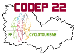 CD CYCLOTOURISME