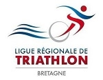 CD TRIATHLON