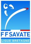 cd boxe fran savate